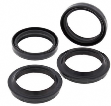FORK AND DUST SEAL KIT HONDA/SUZUKI CR125 92-93, CR250-500 92-94 (R) 43x54.5x13